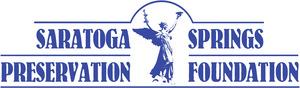 current preservation logo-3 2